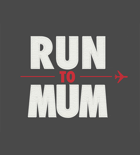 Run to Mum